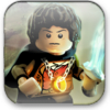 Idź do  LEGO The Lord of the Rings