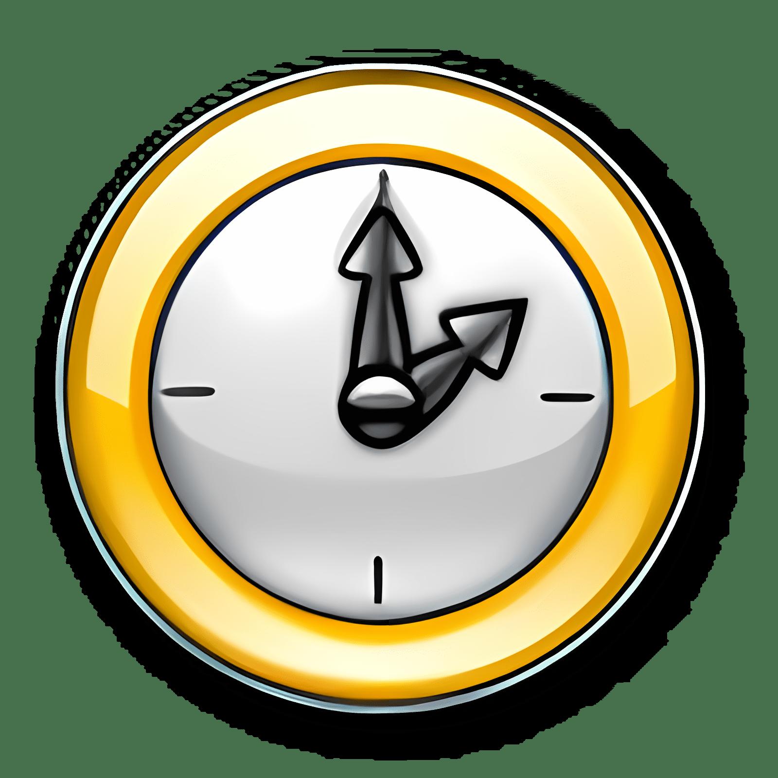 Marxio Timer 1.12.3