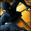 Spider-Man 3 Animated Wallpaper