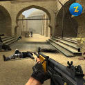Counter Strike Condition 1.7 1.0