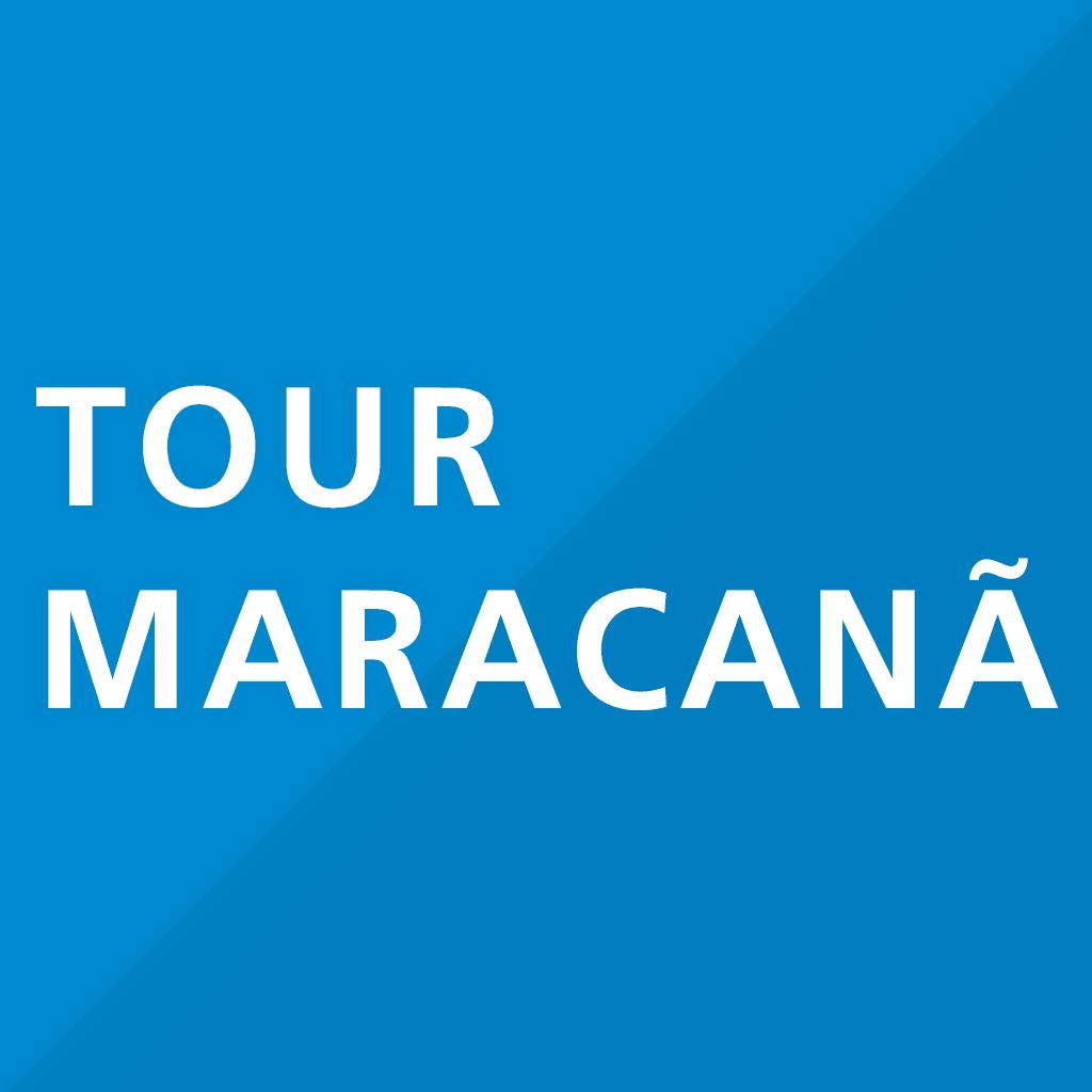 Tour Maracanã 1.2
