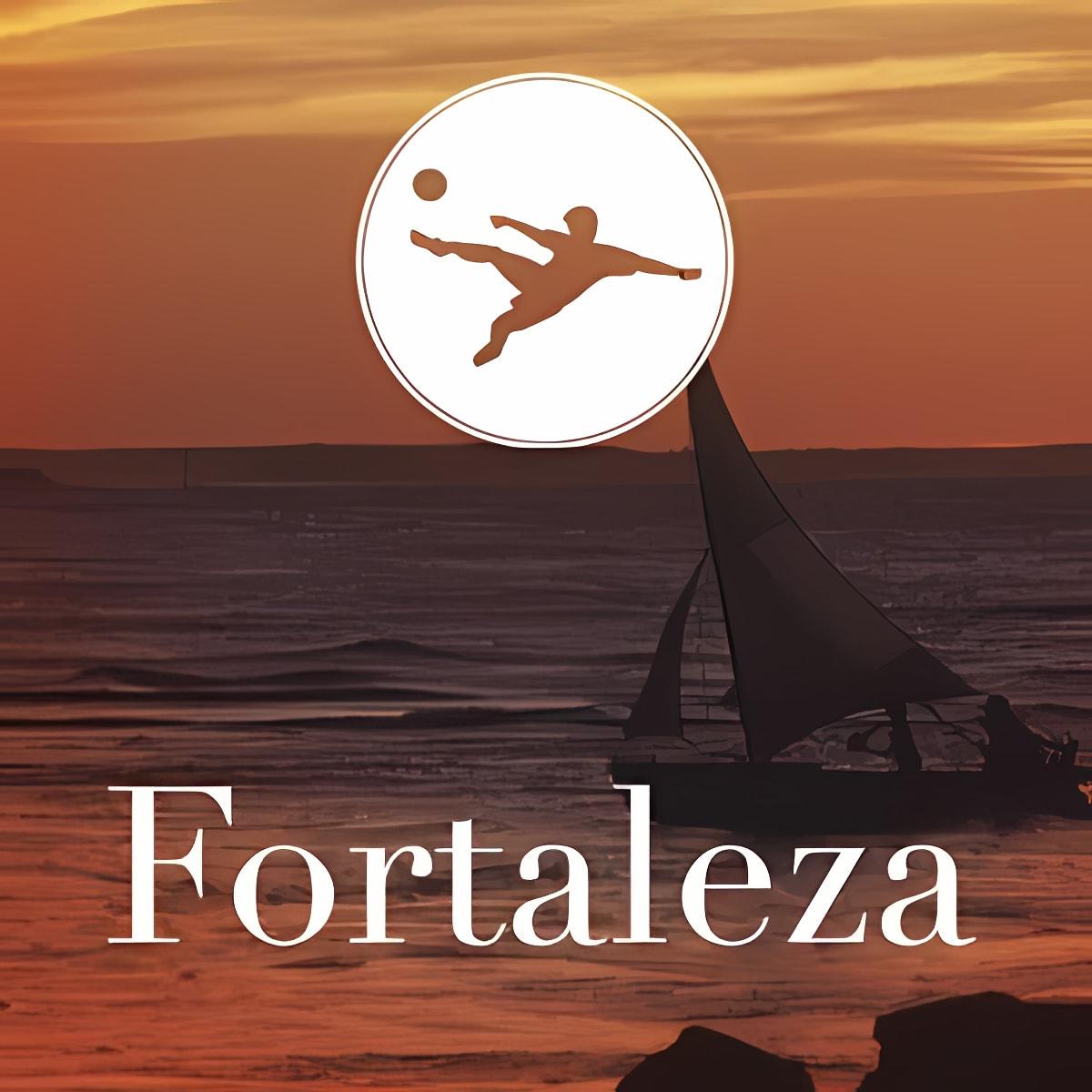Concierge Brasil Fortaleza 1.2