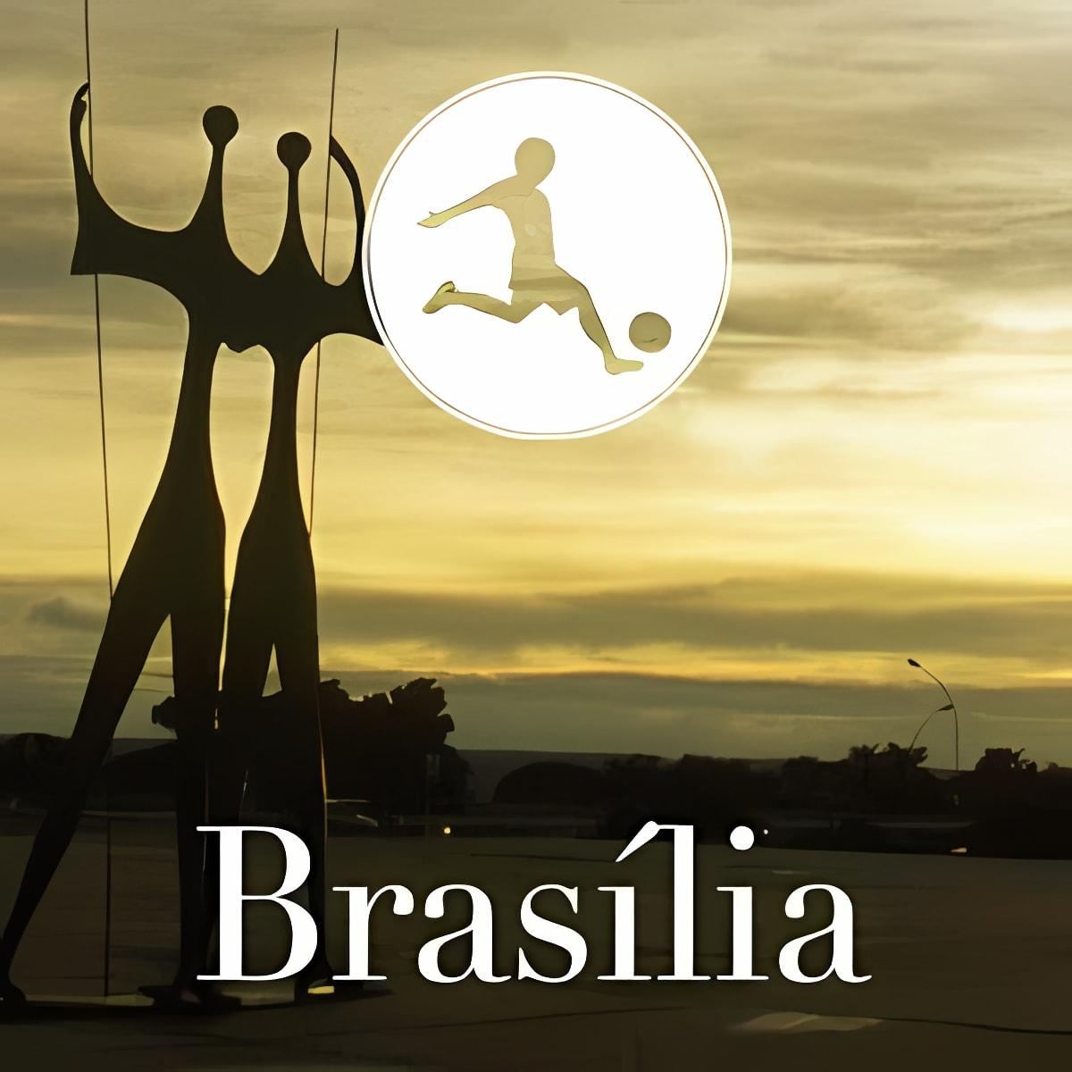 Concierge Brasil Brasília 1.2