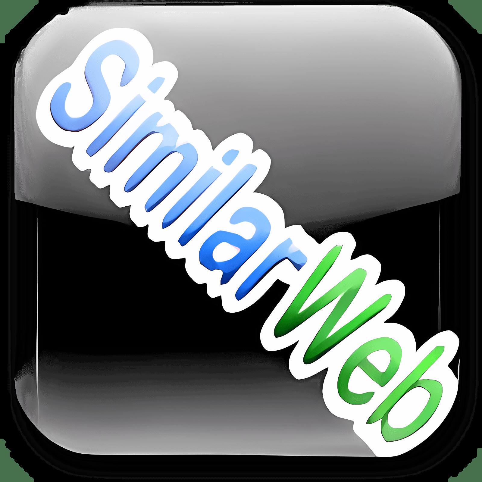 SimilarWeb para Internet Explorer 0.6.12.0