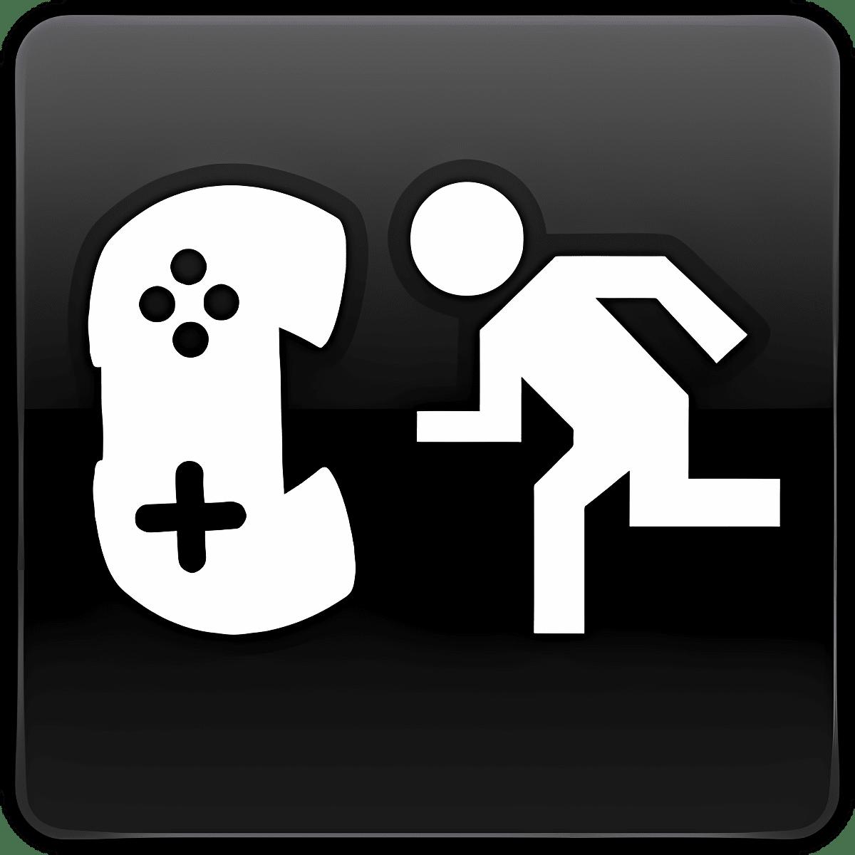 Porta Games