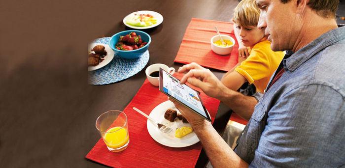 Office 2013 dla Użytkowników Domowych i Uczniów