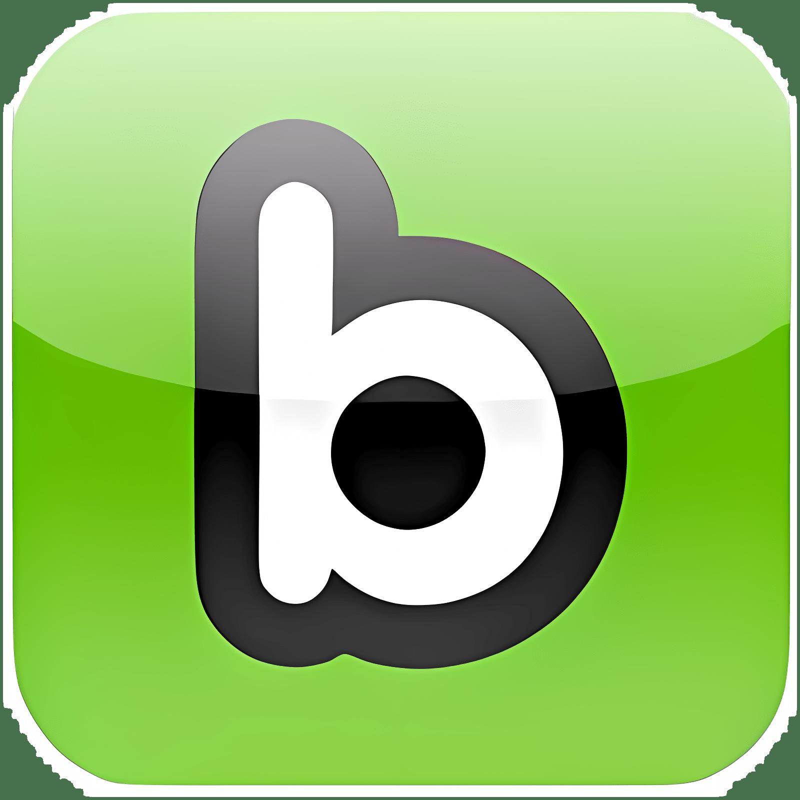 Bambuser 1.5.1