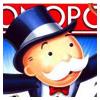 Monopoly 1.2.3