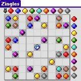 Zingles