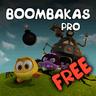 Boombakas