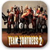 Team Fortress 2 2.1.0