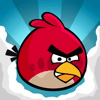 Angry Birds Lite 1.2.0