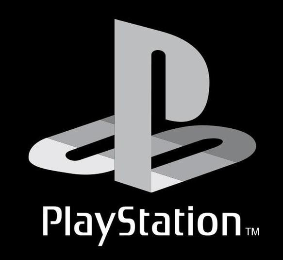 Handbrake preset voor PlayStation Vita