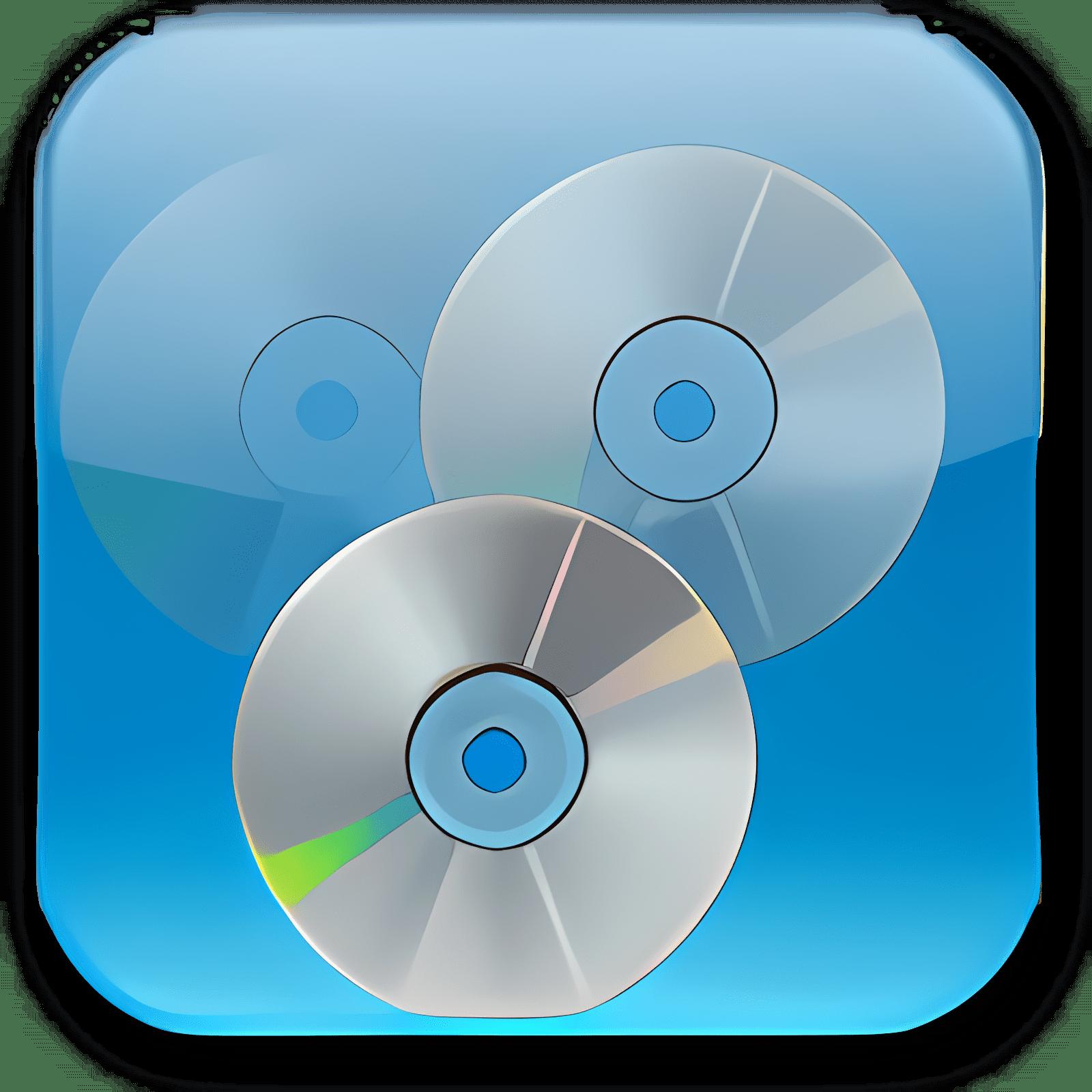 VirtualDrive