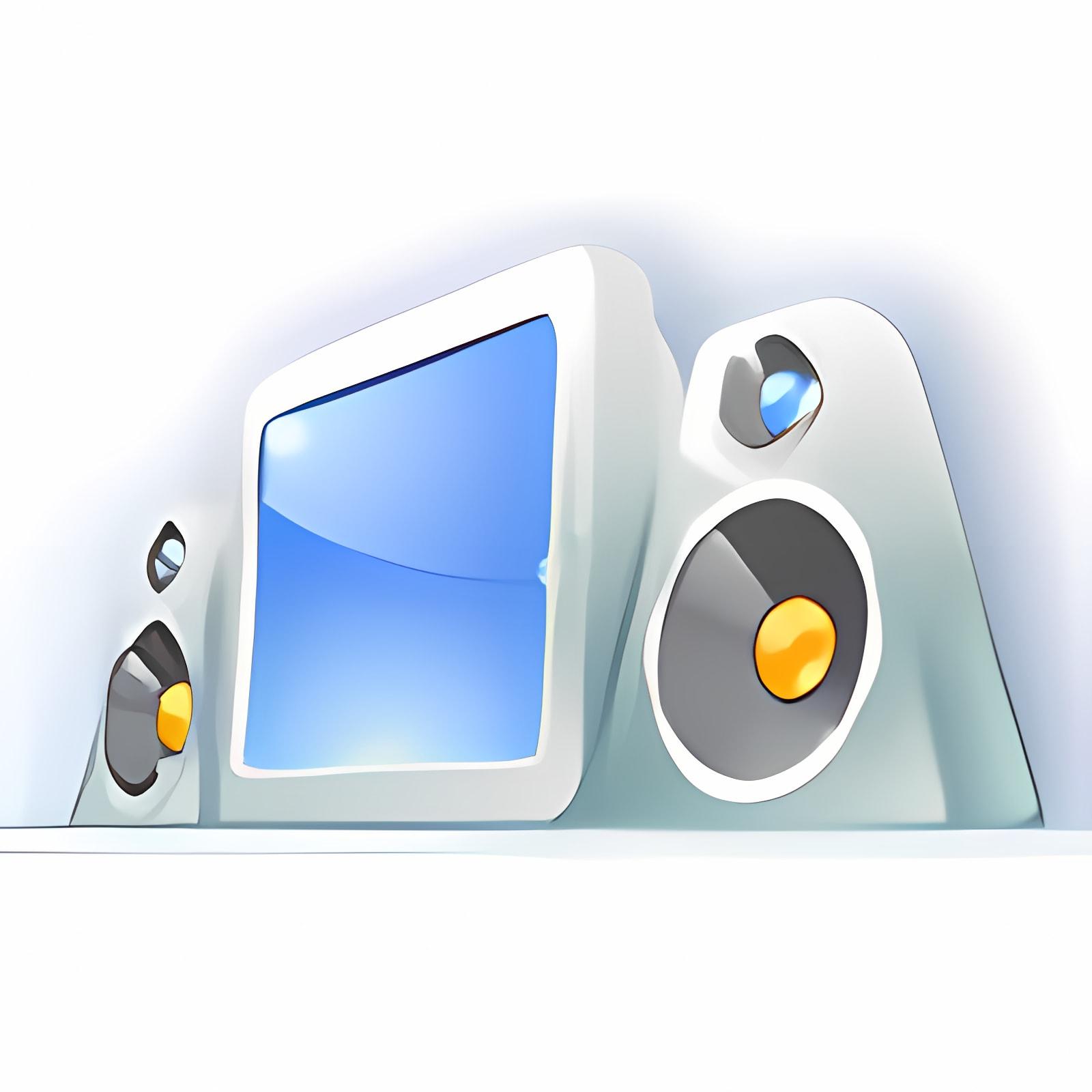 GPL MPEG-1/2 DirectShow Decoder Filter