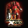 BomberXmen 1.0
