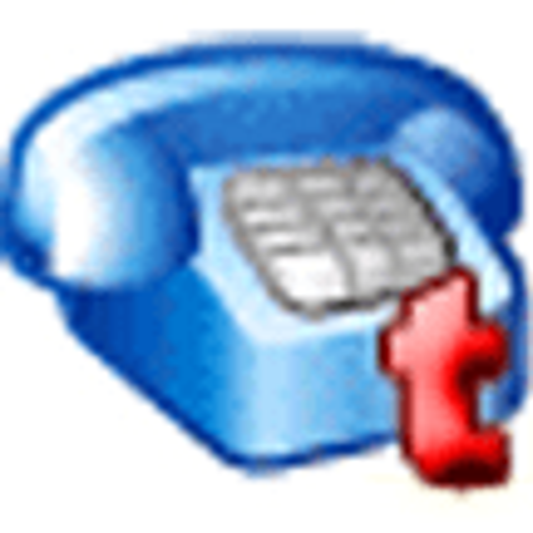 Telist Pro 6.0.31