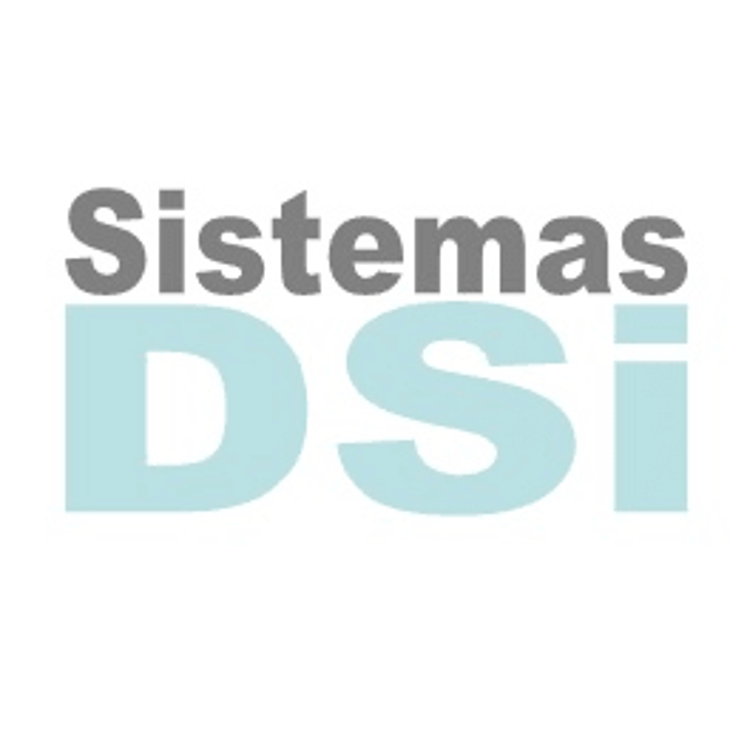DSi BlockNet