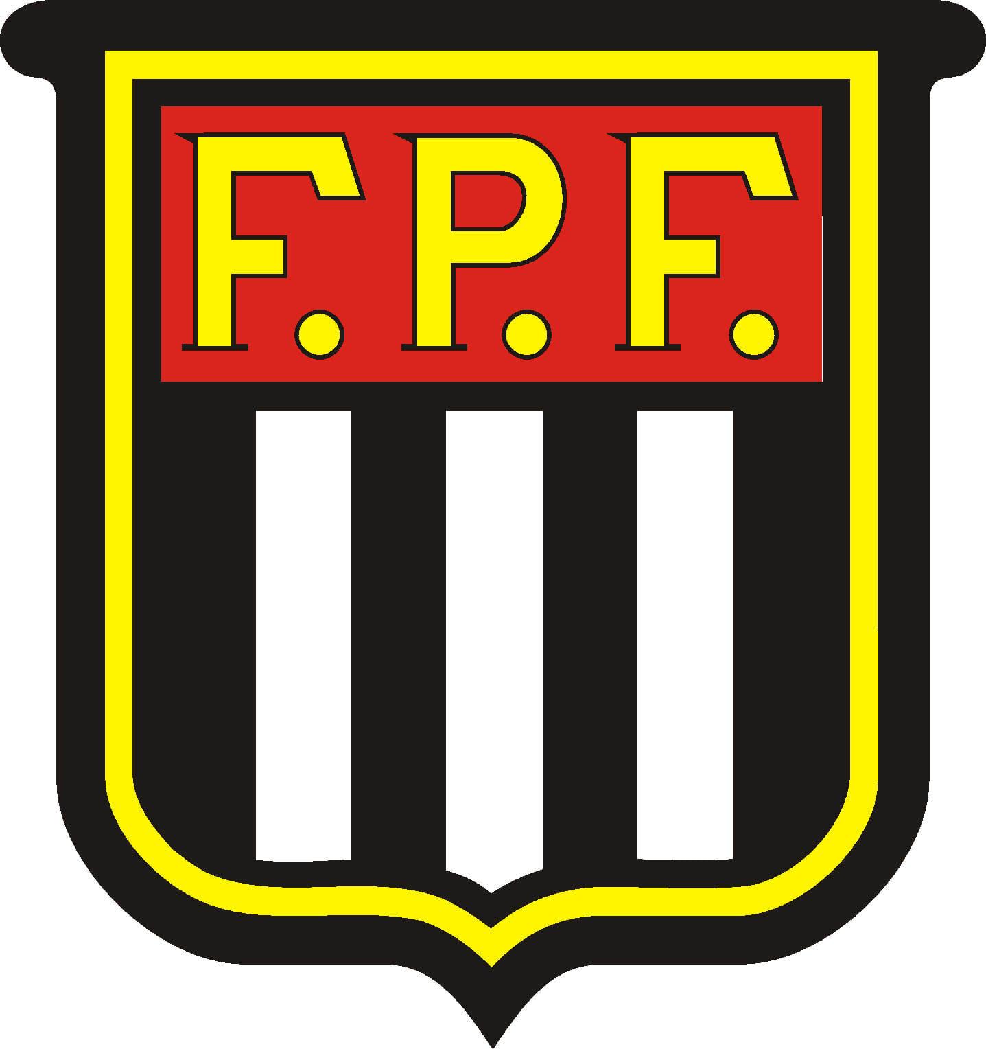 Tabela do Campeonato Paulista Série A1 2014