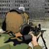 Army Sniper Academy 1.0