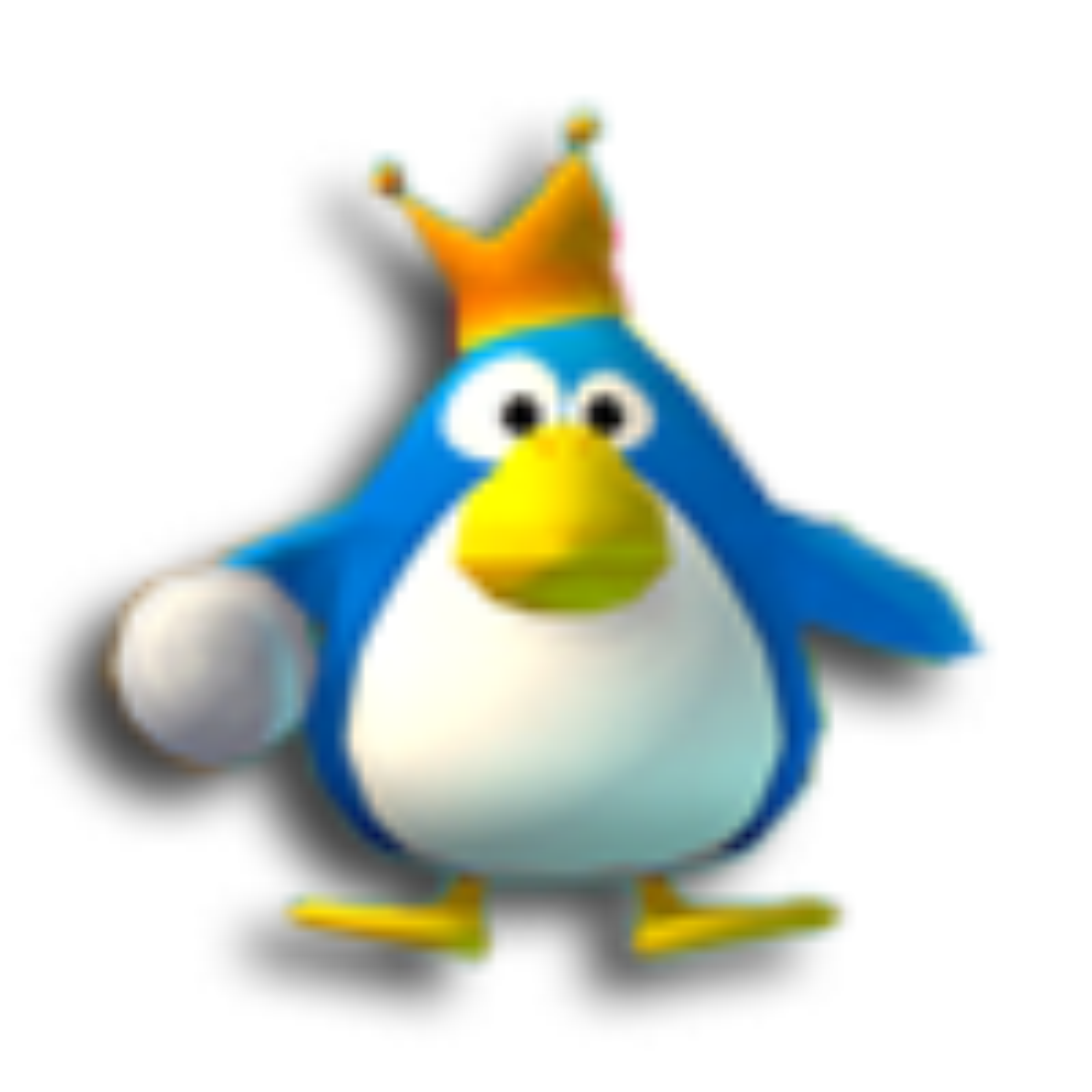 Penguins Arena 1.5