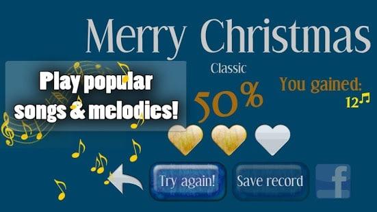 Piano Classic 2