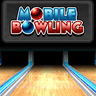 Mobile Bowling 1.0