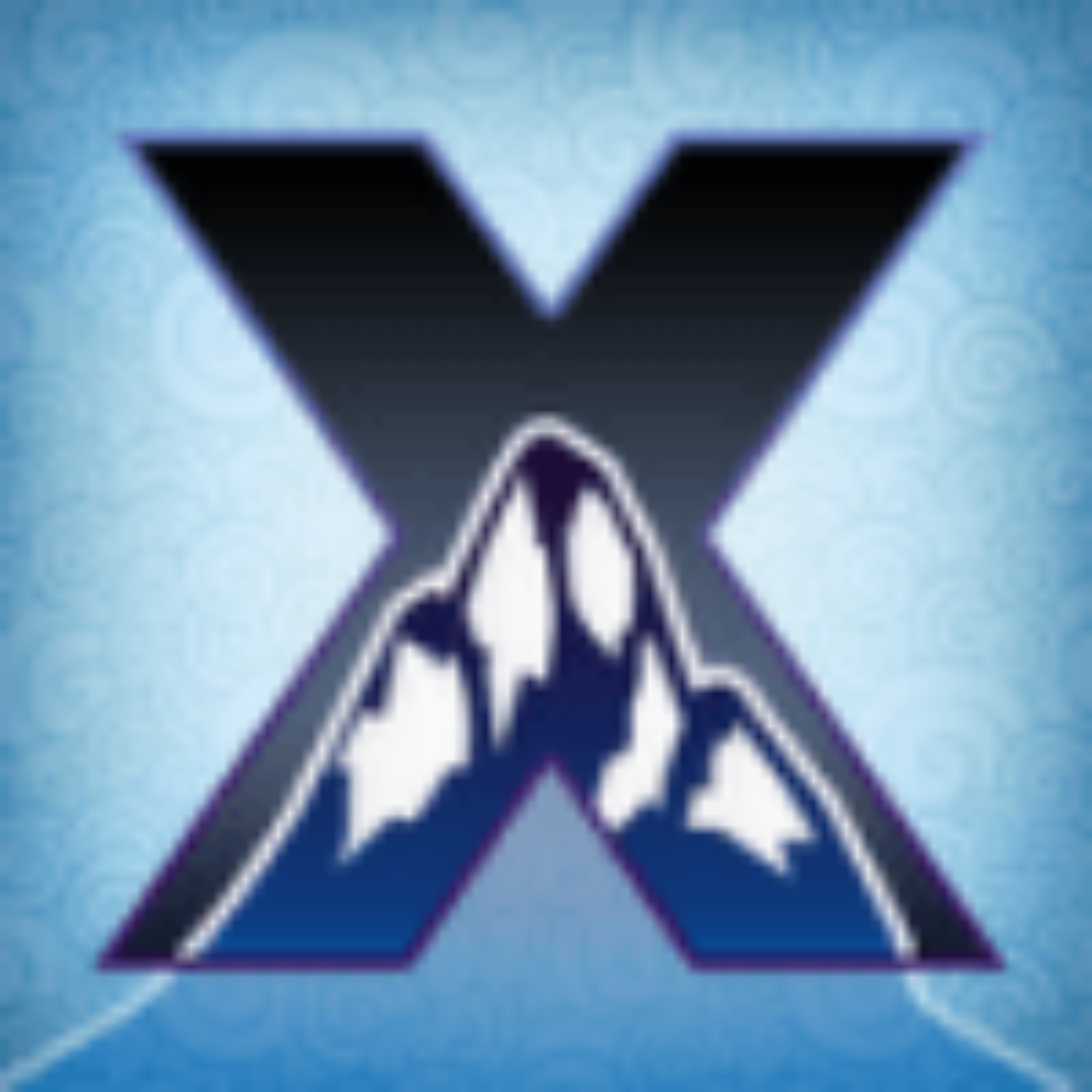 SummitX Snowboarding 1.0.3
