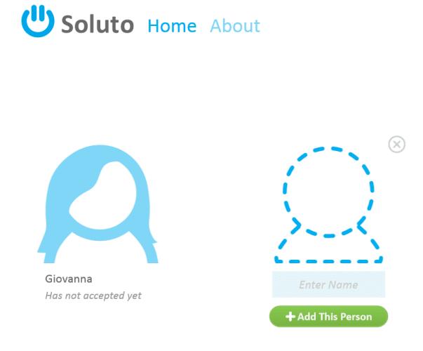 Soluto M voor Windows 10