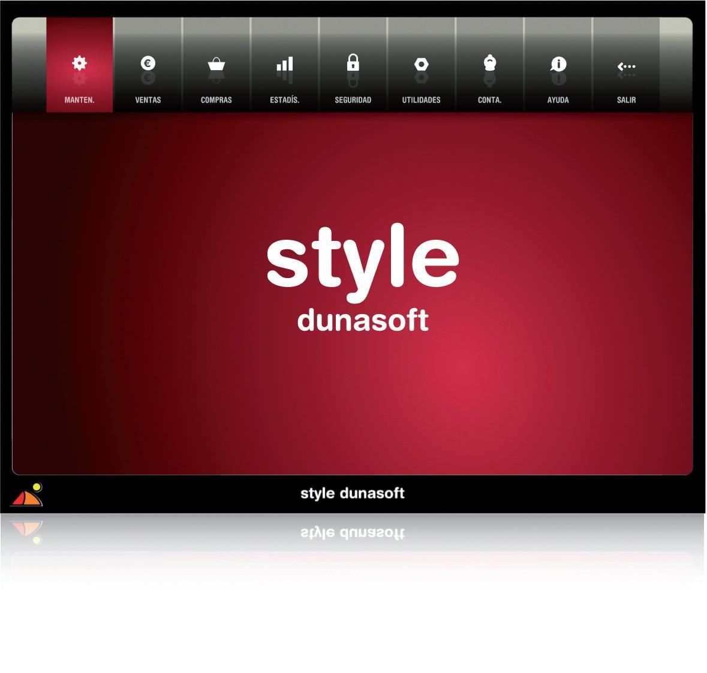 Style DunaSoft