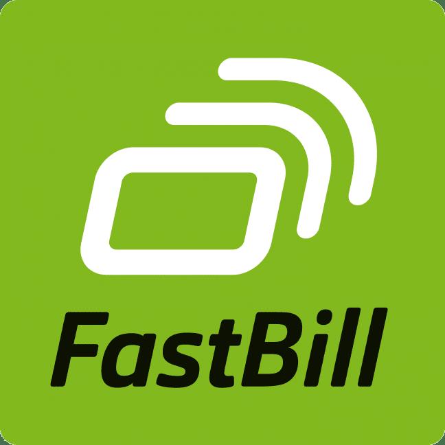 FastBill Brasil