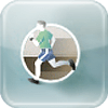 Wellness Diary 2.04