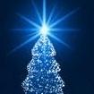 Temas de Natal