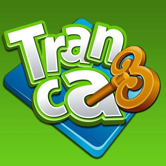 Tranca Online 1