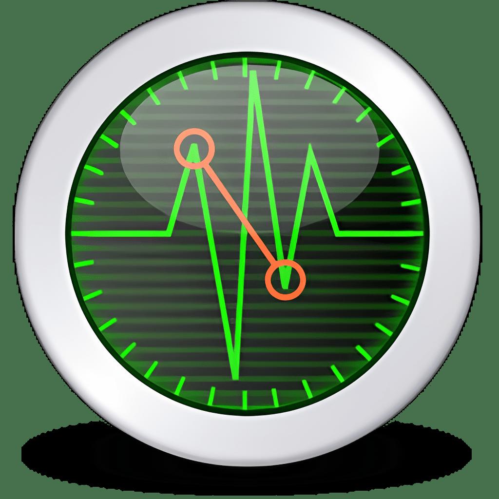 Nero Wave Editor 14.0.0050