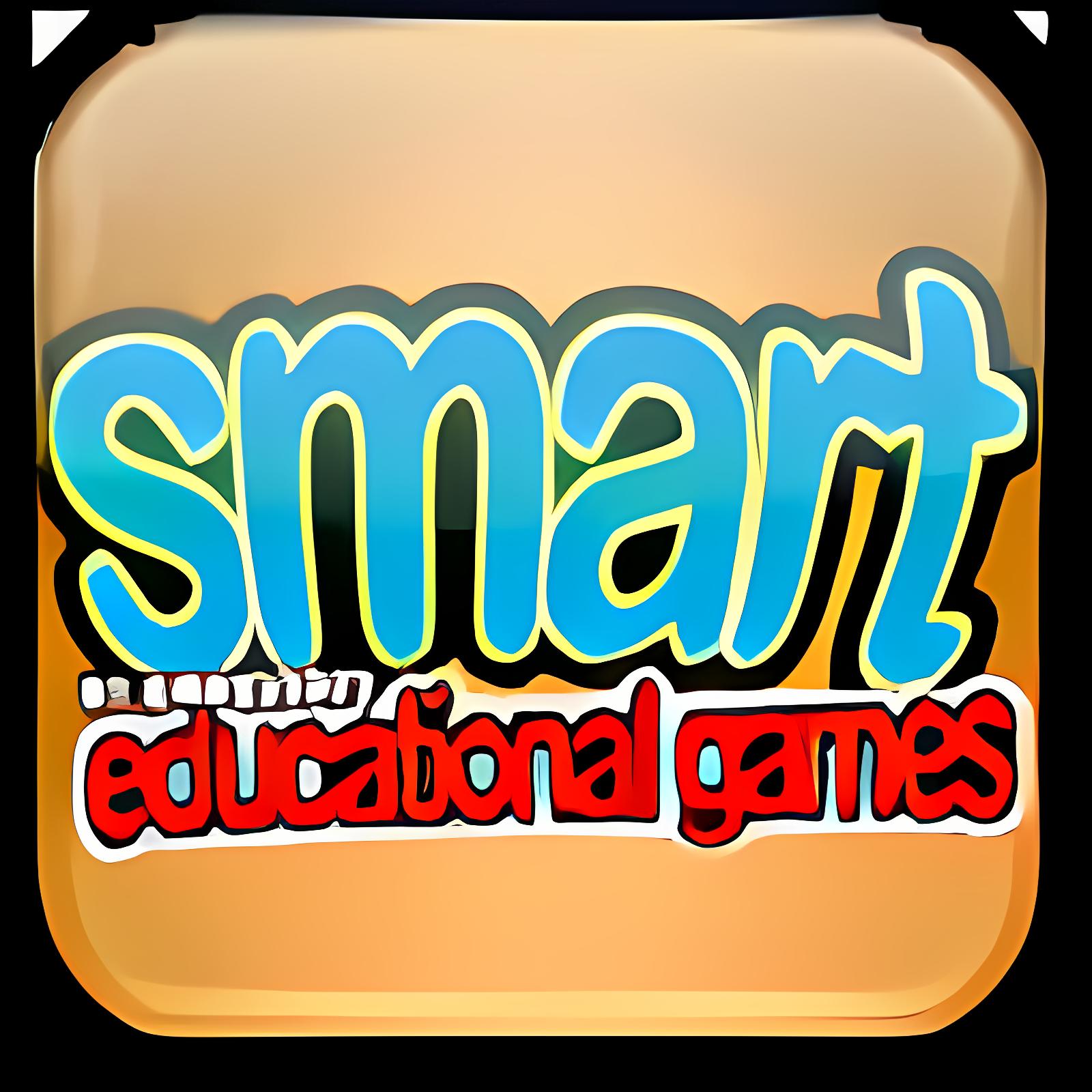 Smart Educational Games