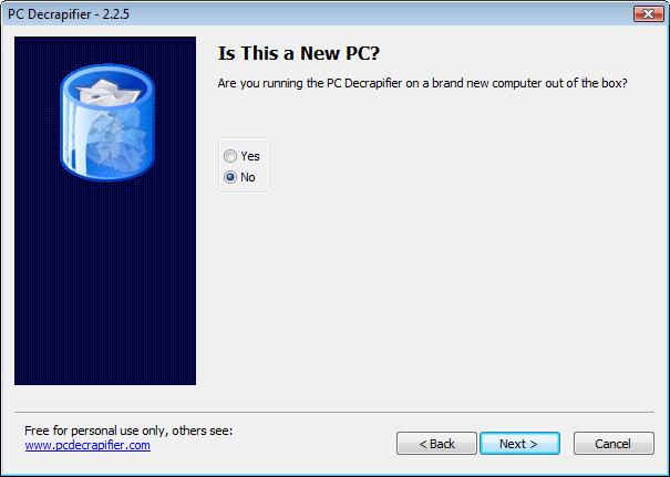 Vmware Esxi 4.1 Keygen Download