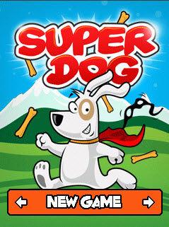 Super Dog 1.0
