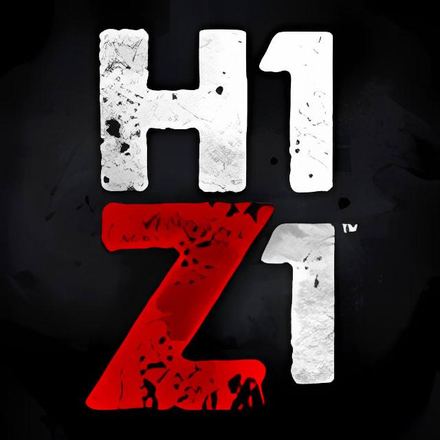 H1Z1 Beta Preview
