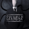 Slenderman's Shadow: Claustrophobia