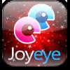 Joyeye Touch Lite 2.0.0