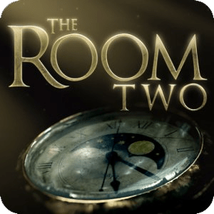 The Room 2 1.00 (Kindle Fire Edition)