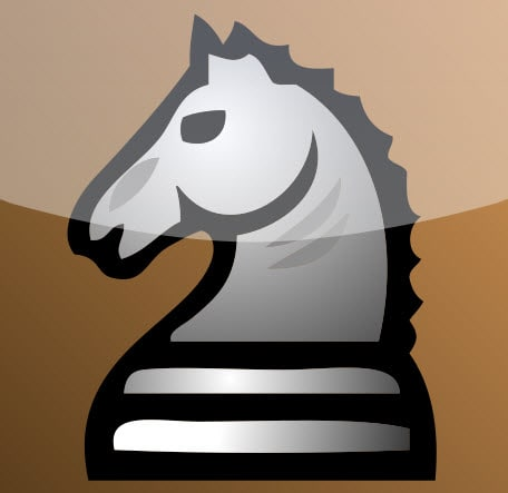 Chessboard Touch 1.1