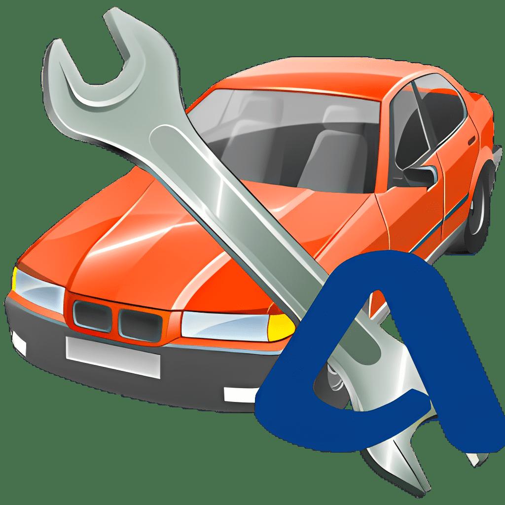 Autec Oficina Mecânica