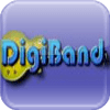 DigiBand 1.0.2