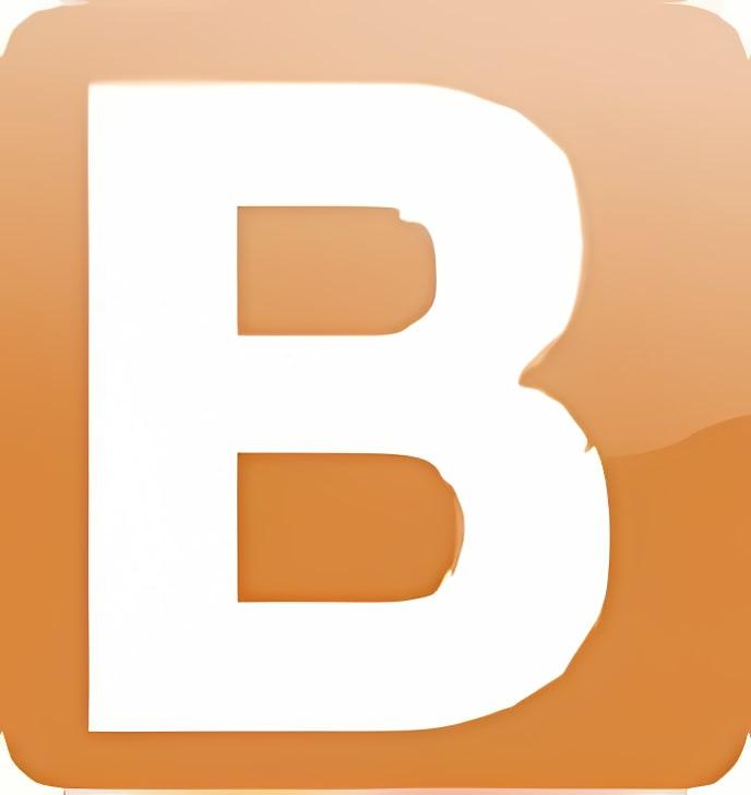 Business V10 Standard -