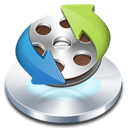 Wondershare Video Converter Ultimate for Mac 5.5.1