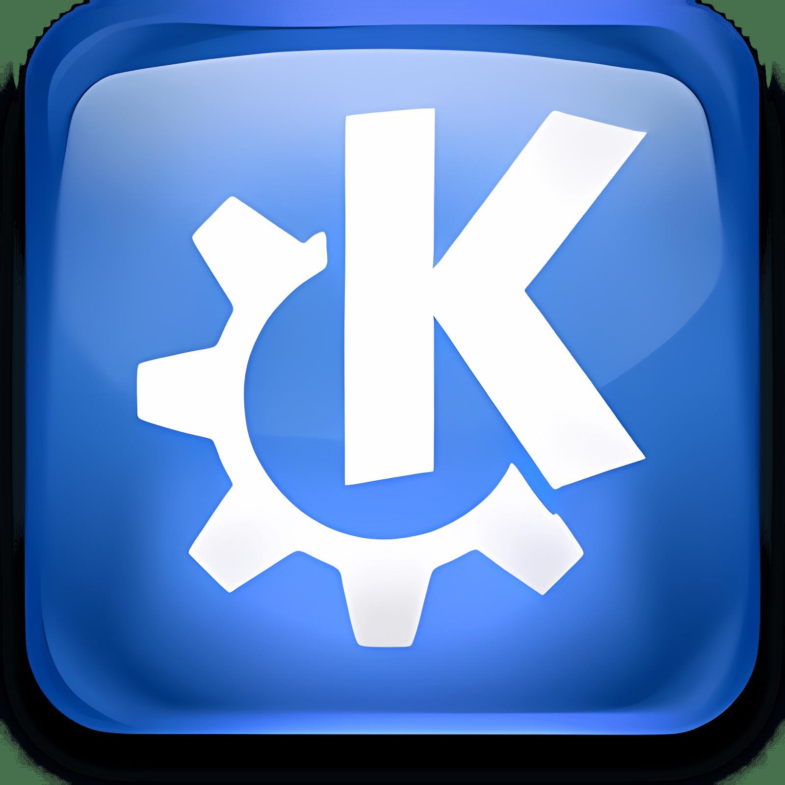 KDE for Windows Installer