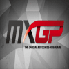 MXGP - The Official Motocross Videogame 1.0