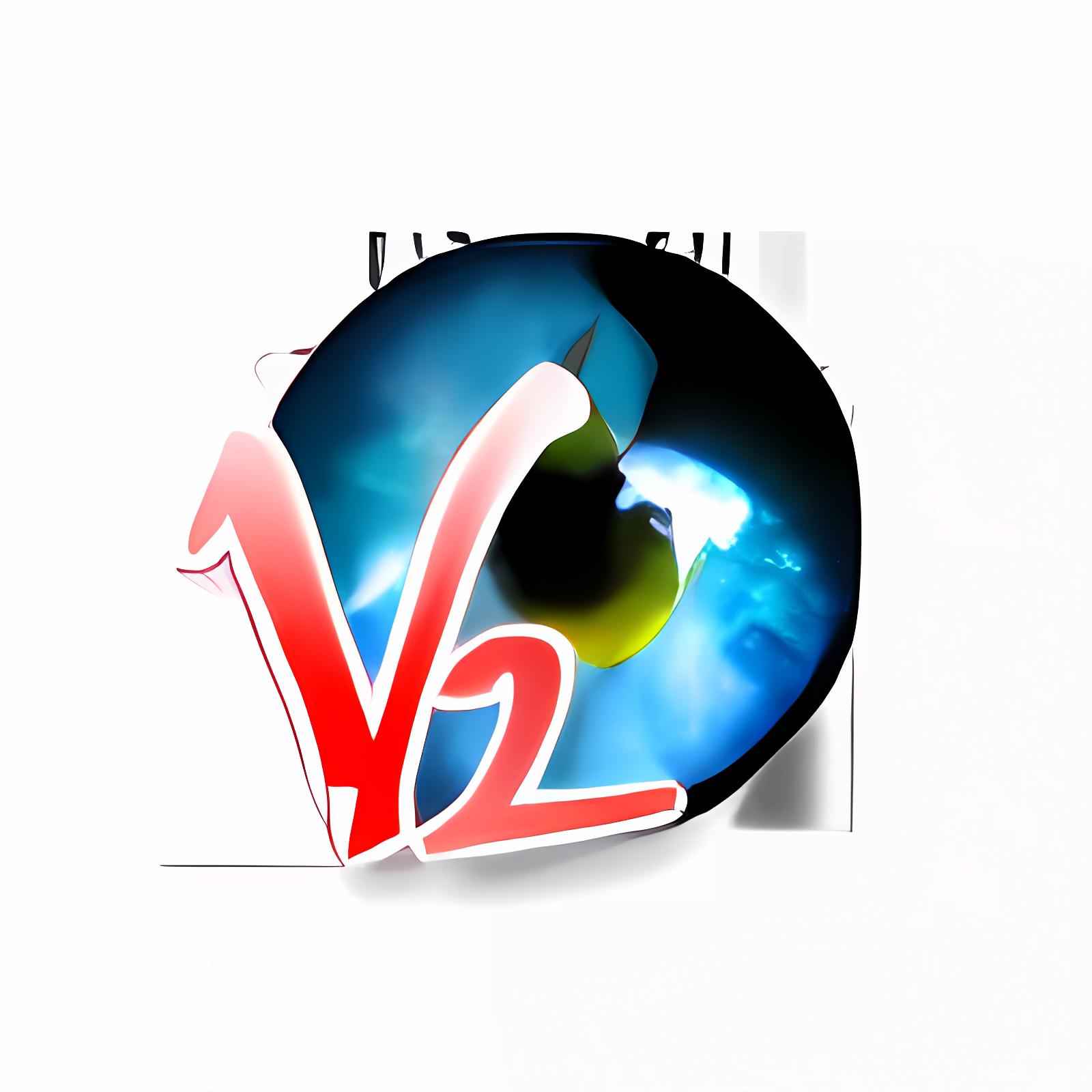 Viewer2 4.0.44